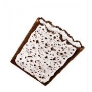Kellogg's Pop Tarts Cookie'n'Cream 384 Gr