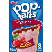 Kellog's Pop Tarts Fraise 384 Gr