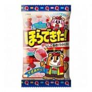 Kit Bonbon DIY Apple Soft Candy - 34 Gr
