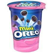 Mini Oreo Fraise 61,3 Gr