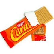 Nestlé Caramac 30 Gr