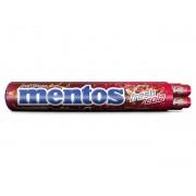 Mentos Fresh Cola Jumbo Roll - 296 Gr