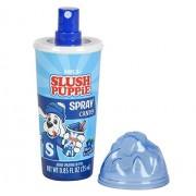 Slush Puppie Candy Spray  - 25 ml