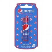 Baume à lèvres Pepsi Cerise 4 Gr
