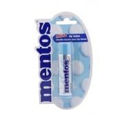 Baume à lèvres Mentos menthe 4 Gr