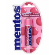 Baume à lèvres Mentos Framboise 4 Gr