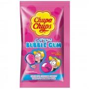 Chupa Chups Cotton Bubble Gum Tutti Frutti 11 Gr