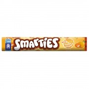Smarties Orange 130 Gr