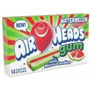 Chewing Gum Air Heads Pastèque 33,6 Gr