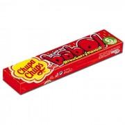 Chupa Chups Big Babol Fraise 27,6 Gr