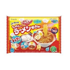 Kit Bonbon Popin Ramen Ya San 22 Gr