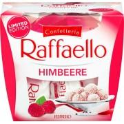Ferrero Raffaello Framboise 150 Gr