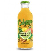 Calypso Pineapple Peach 591ml