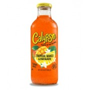 Calypso Tropical Mango 473ml