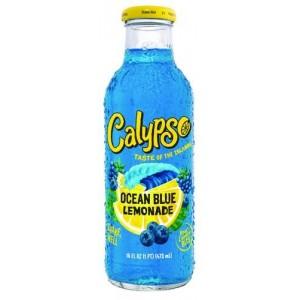 Calypso Ocean Blue 473ml