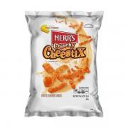 Herr's Crunchy Cheestix 255 Gr