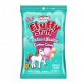 Charms Fluffy Stuff Barbe à Papa Rainbow Sherbet 60 Gr