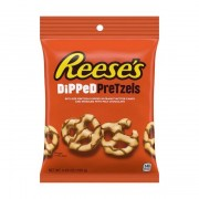 Reese's Dipped Pretzels 120 Gr