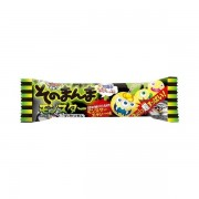 Coris Chewing-gum surprise Sonomanma goût Monster Energy 21 Gr