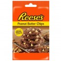 Reese's Peanut Butter Chips 100 Gr