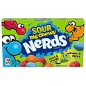 Sour Big Chewy Nerds 120 Gr