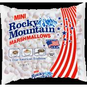 Mini Marshmallow 150 Gr