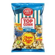 Pop Corn Chupa Chups Cola 90 Gr