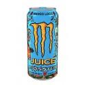 Monster Energy Mango Loco 500 ml