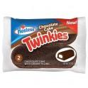 Hostess Twinkie Chocolat 2 Pack 77 Gr