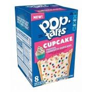Pop Tarts Confetti Cupcake 384 Gr