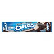 Oreo Dark & White Chocolate 133 Gr
