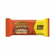 Reese's Big Cup King Size 79 Gr