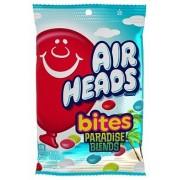 AirHeads Bites Paradise Blends 170 Gr