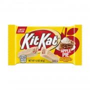 Kit Kat Apple Pie 42 Gr
