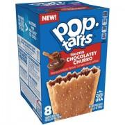 Pop Tarts Chocolatey Churros 384 Gr