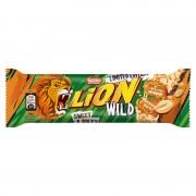 Lion Wild Sweet & Salty 30 gr