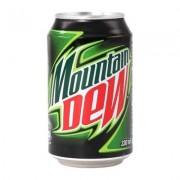 Mountain Dew 330ml