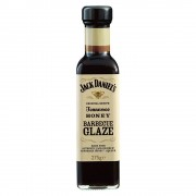 Marinade Jack Daniel BBQ Glaze Tennessee Honey 275 Gr