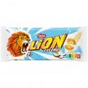 Lion Coconut 150 Gr