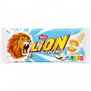 Lion Coconut 150 Gr