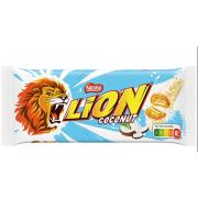 Lion Coconut 30 Gr