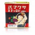 Sakuma Drops Grave of the Fireflies 115 Gr