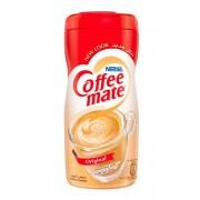 Nestlé Coffee Mate 170 Gr