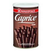 Caprice Dark 115 Gr