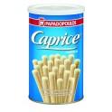 Caprice Vanille 115 Gr