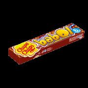 Chupa Chups Big Babol Cola Lemon 27,6 Gr