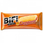 Bifi Curry wurst 50 Gr