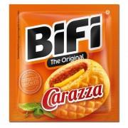Mini Carazza Bifi 40 Gr