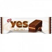 Yes chocolat 32 Gr