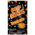 Pop Rocks Sucre pétillant goût Cola - 7 Gr